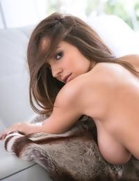 Miss July 2012