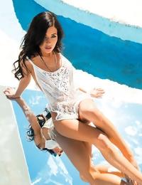 Miss November 2013